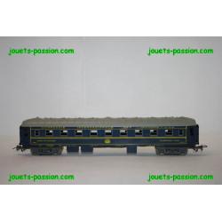 Jouef 5620