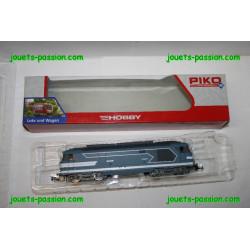Piko - VEB 95155.3