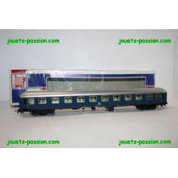 Jouef 5790
