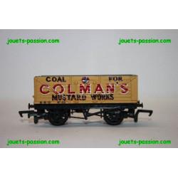 Mainline (Hong Kong) colmans-01