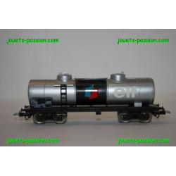 Jouef 6510
