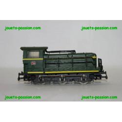 Jouef 8503