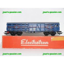 Electrotren 5101