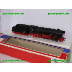 Jouef 150.44 DB + Tender 2'2' T 34