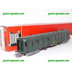 Jouef 5113