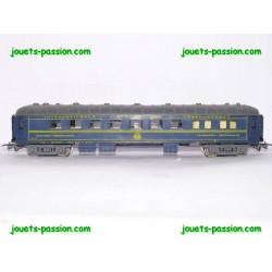 Jouef 5600