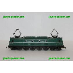 Jouef 8483