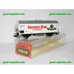Trix 52364500