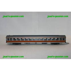 Jouef 5491
