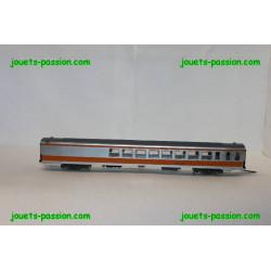 Jouef 5493