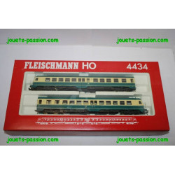 Fleischmann 4434
