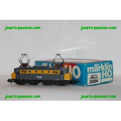 Marklin 3324