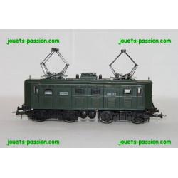 Jouef 8348