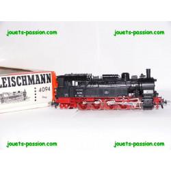 Fleischmann 4094