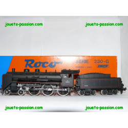 Roco 04125A