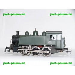 Hornby 6365