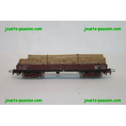 Jouef 6520