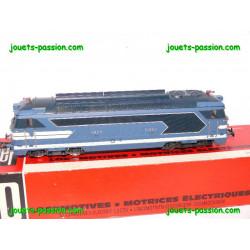 Jouef 8539