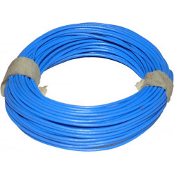 cable-faller