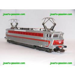 Jouef 8430