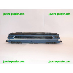 Jouef 8561
