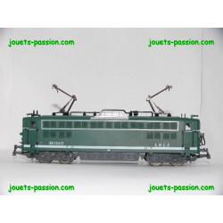 Jouef 8362
