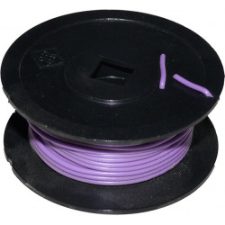 cable-roco
