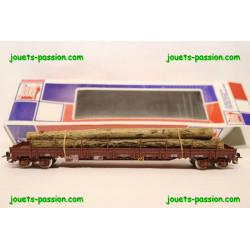 Jouef 6754