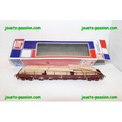Jouef 6755