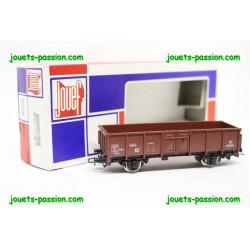 Jouef 6230 / 623