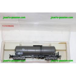 Fleischmann 5475