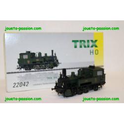 Trix 22042