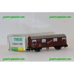 Trix 15041-05