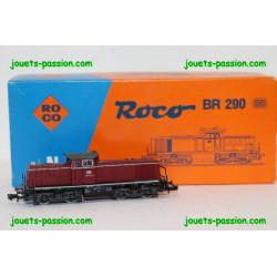Roco 23255