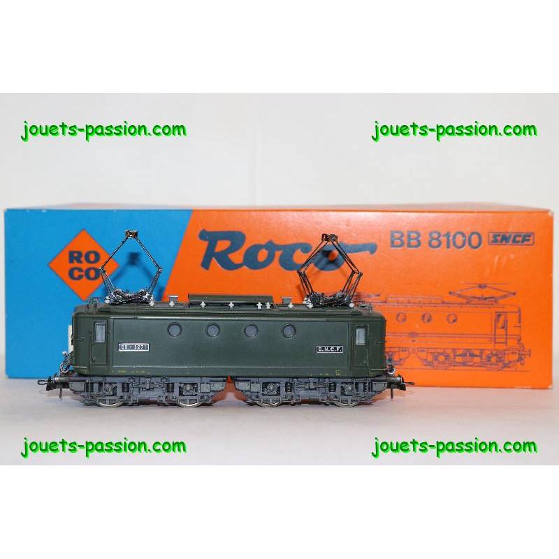 Roco 04157D 43466