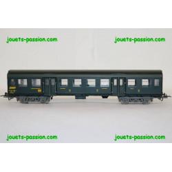 Jouef 5104