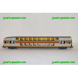 Jouef 5084