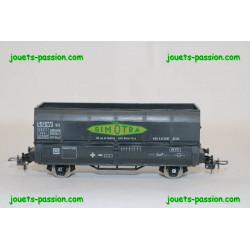 Hornby 7090