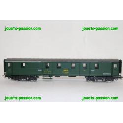 Jouef 5123