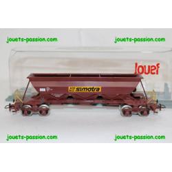Jouef 6642