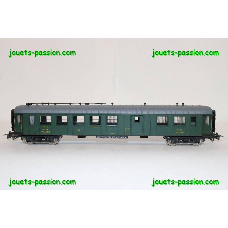 Jouef 5110