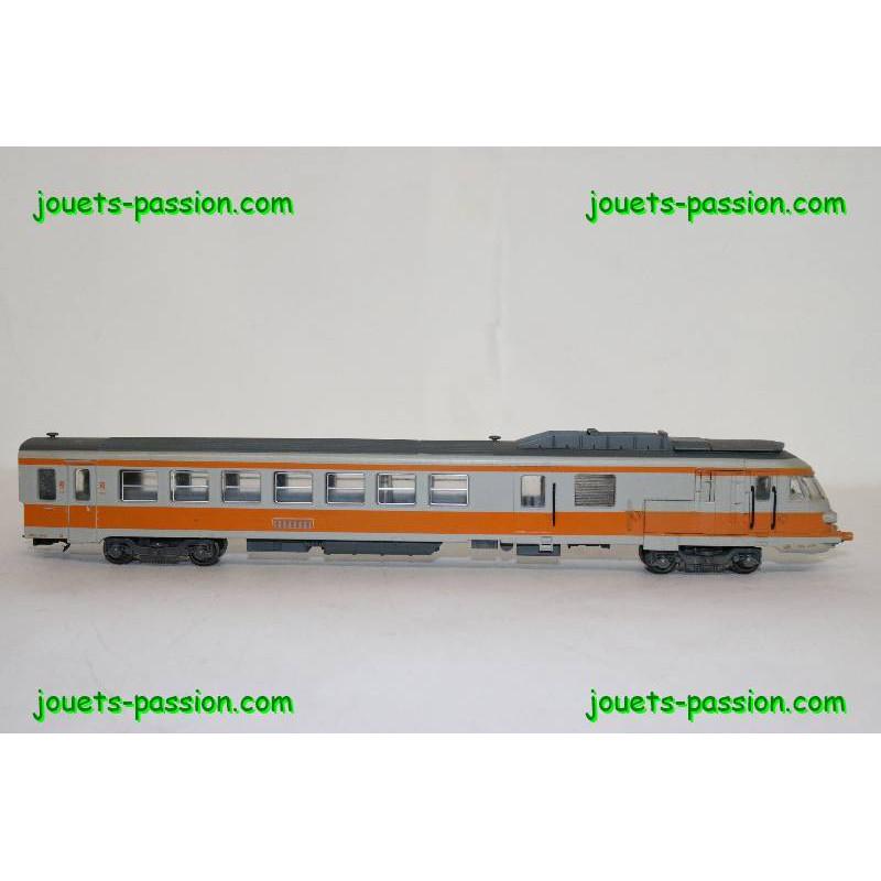 Jouef 5494