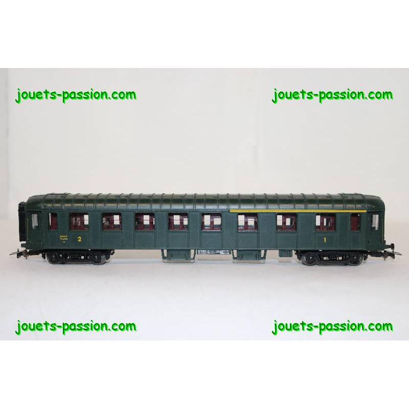 Jouef 5115