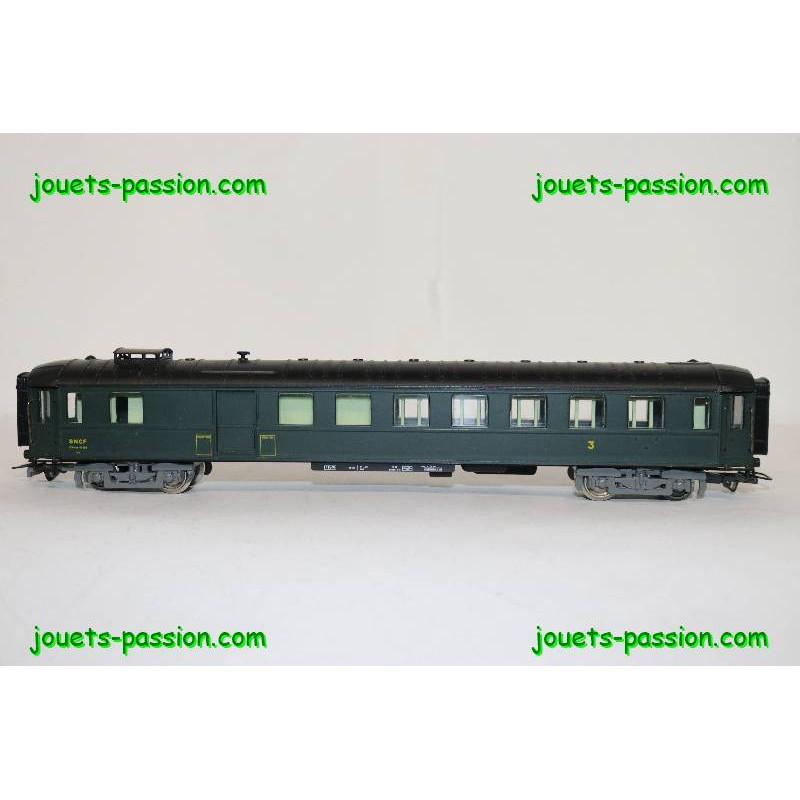 Jouef 5311