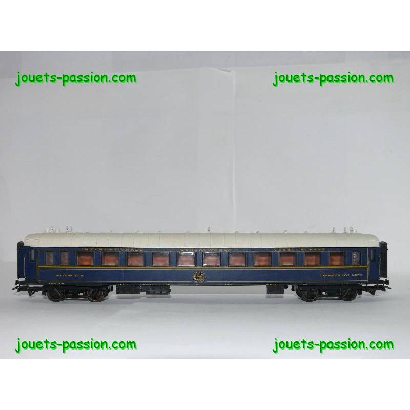 Jouef 5301