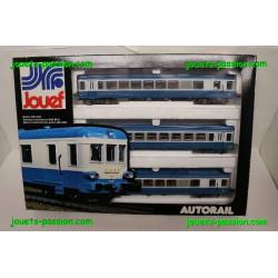 Jouef 8621