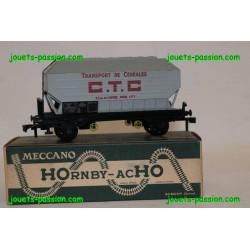 Hornby 7060 / 706