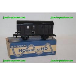 Hornby 7000