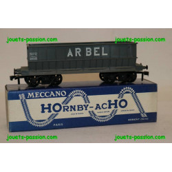 Hornby 7260 / 726