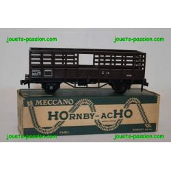 Hornby 7010